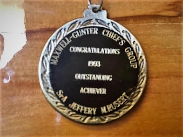 Jeffrey Rusert (10)