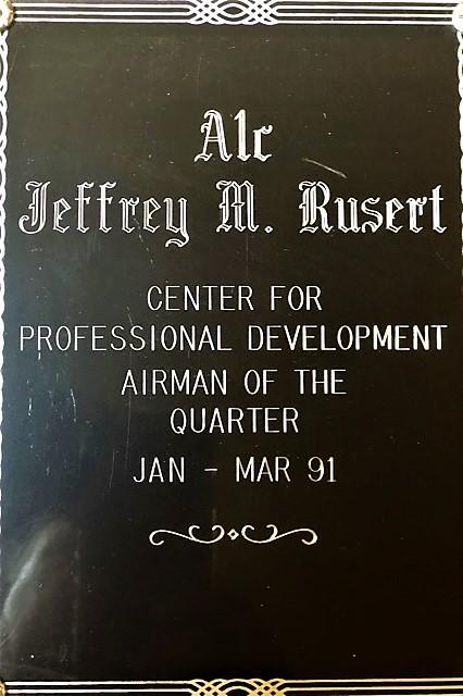 Jeffrey Rusert (6)