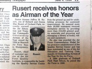Jeffrey Rusert (8)
